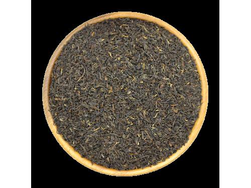 Индийский черный чай Ассам среднелистовой GFBOP с типсами