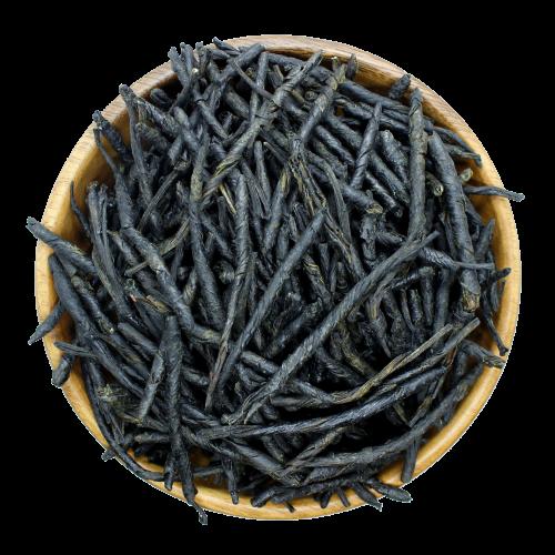 Горький чай Кудин